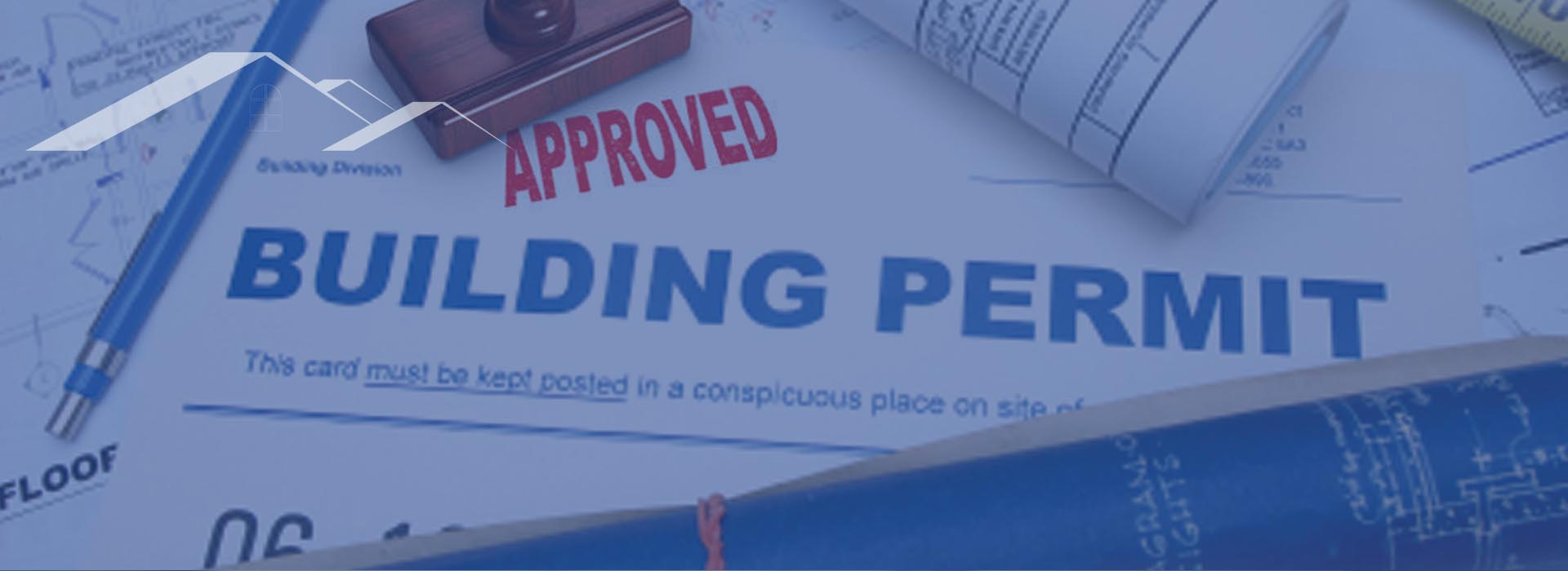 Building Permits by McKinley Engineering & Consulting