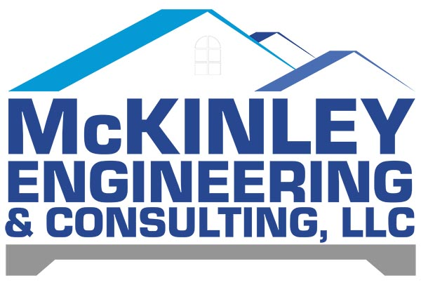 McKinley Engineering & Consulting