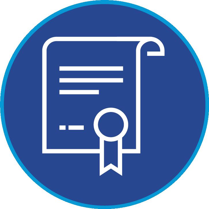 Permit & Code Compliance